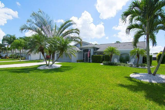19611 Oak Forest Dr, Fort Myers, FL 33967 (MLS #218043754) :: The New Home Spot, Inc.