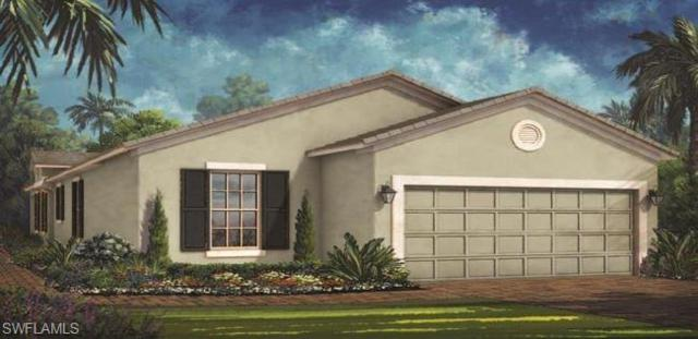 2708 Vareo Ct, Cape Coral, FL 33991 (#218043839) :: Equity Realty