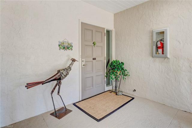 102 Tall Pine Ln #3106, Naples, FL 34105 (MLS #218043849) :: RE/MAX DREAM