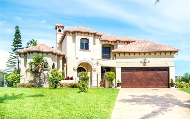 1080 Old Marco Ln, Marco Island, FL 34145 (#218043917) :: Equity Realty