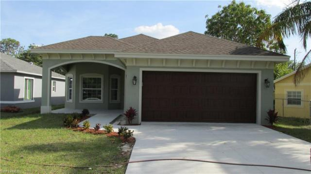 10300 Indiana St, Bonita Springs, FL 34135 (MLS #218044092) :: Clausen Properties, Inc.