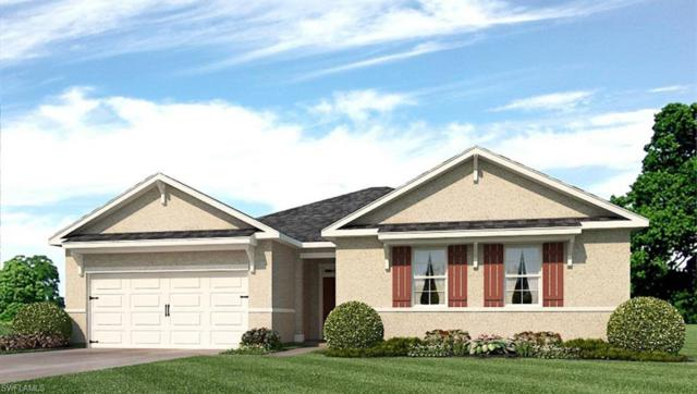 4527 Key Largo Ln, Bonita Springs, FL 34134 (MLS #218044109) :: Clausen Properties, Inc.
