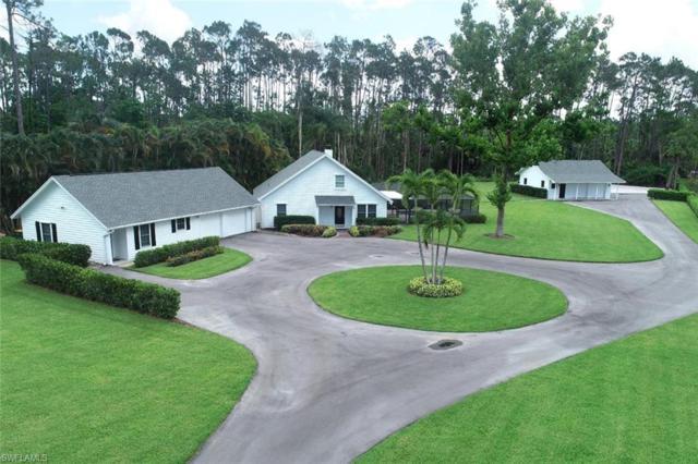 2110 Oakes Blvd, Naples, FL 34119 (MLS #218044245) :: Clausen Properties, Inc.