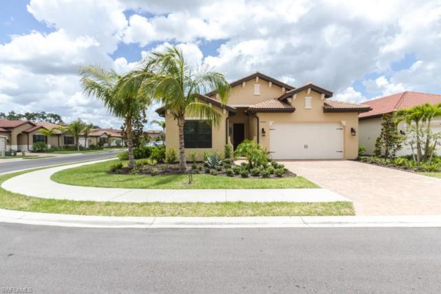 14505 Tuscany Pointe Trl, Naples, FL 34120 (#218044322) :: Equity Realty