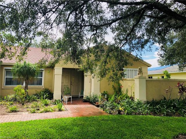 749 Grove Dr, Naples, FL 34120 (MLS #218044335) :: RE/MAX Realty Group