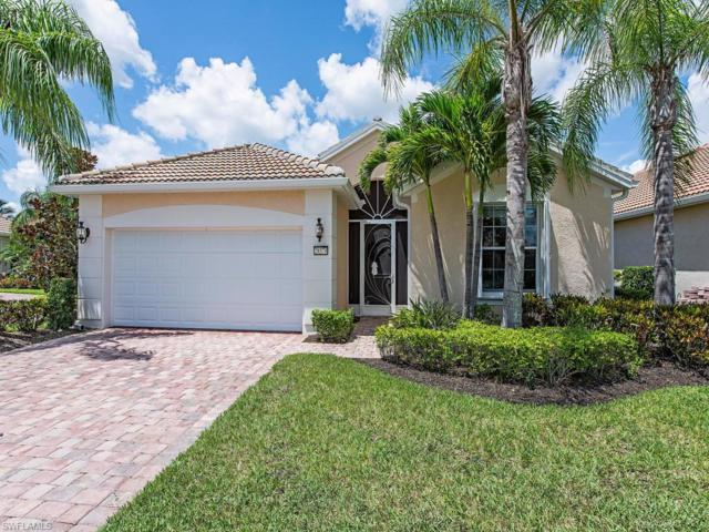 28578 Guinivere Way, Bonita Springs, FL 34135 (#218044452) :: Equity Realty