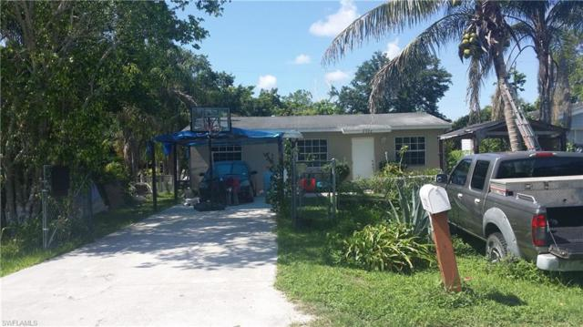2732 Van Buren Ave, Naples, FL 34112 (MLS #218044465) :: Clausen Properties, Inc.
