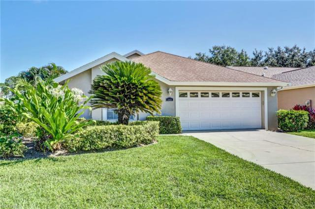 5031 Coldstream Ln, Naples, FL 34104 (MLS #218044468) :: Clausen Properties, Inc.