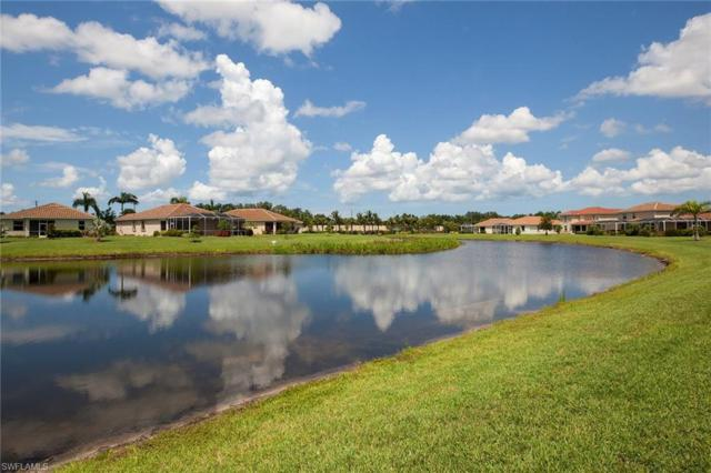 14792 Canton Ct, Naples, FL 34114 (#218044478) :: Equity Realty