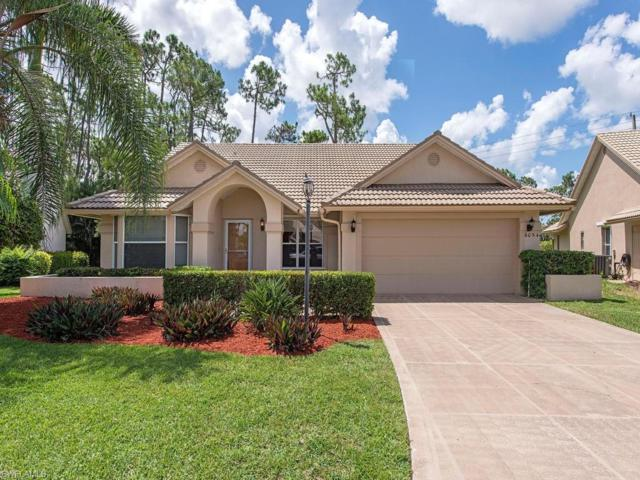 6054 Westbourgh Dr, Naples, FL 34112 (MLS #218044494) :: The Naples Beach And Homes Team/MVP Realty