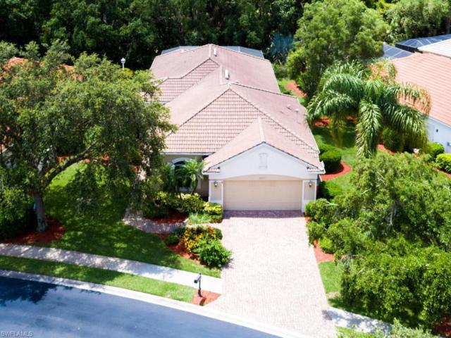 20331 Rookery Dr, Estero, FL 33928 (MLS #218044556) :: RE/MAX DREAM