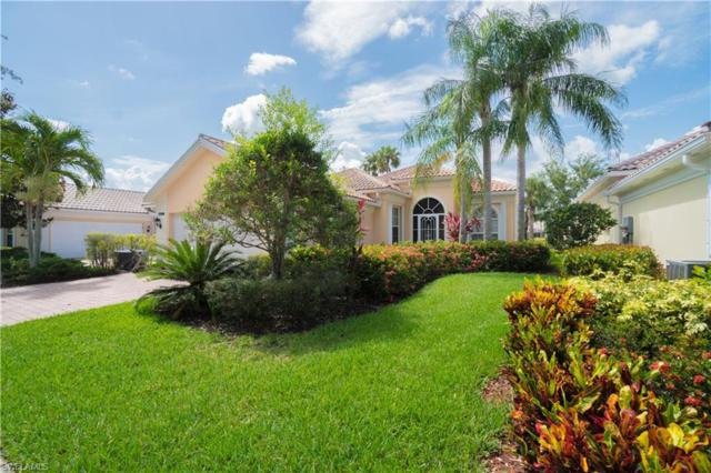 5300 Hawkesbury Way, Naples, FL 34119 (#218044624) :: Equity Realty