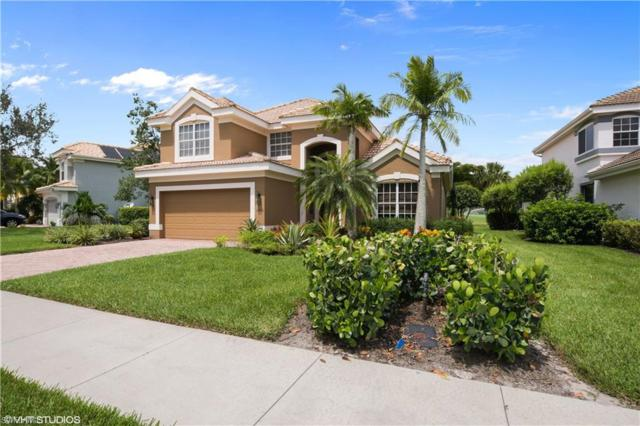 11776 Carradale Ct, Naples, FL 34120 (MLS #218044667) :: Clausen Properties, Inc.