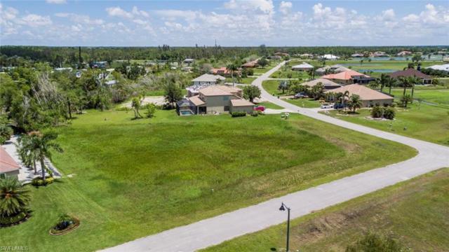 18337 Fairmont Dr, Naples, FL 34114 (MLS #218044693) :: Clausen Properties, Inc.