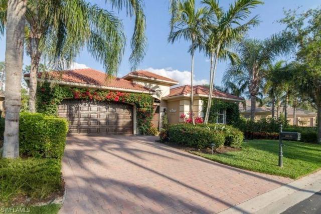 20131 Markward Crcs, Estero, FL 33928 (MLS #218044729) :: The New Home Spot, Inc.