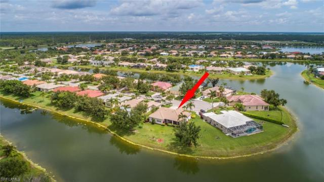 3454 Allegheny Ct, Naples, FL 34120 (#218044777) :: Equity Realty