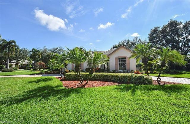 3471 Lakemont Dr, Bonita Springs, FL 34134 (#218044778) :: Equity Realty