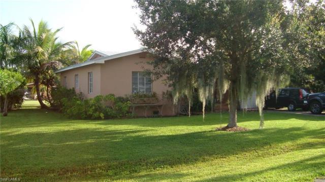 2247 Harbor Rd, Naples, FL 34104 (MLS #218044874) :: RE/MAX DREAM