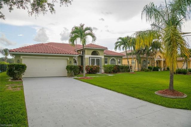 3385 Mystic River Dr, Naples, FL 34120 (#218044886) :: Equity Realty