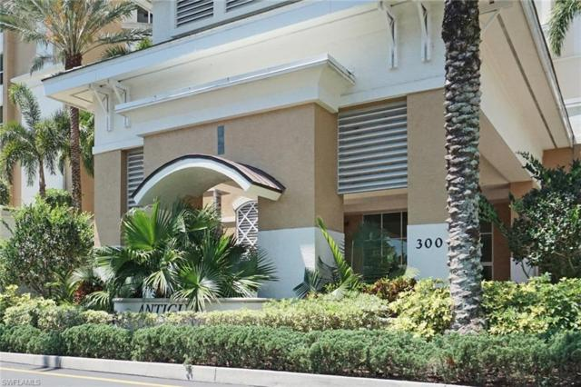 300 Dunes Blvd #1102, Naples, FL 34110 (MLS #218044920) :: The Naples Beach And Homes Team/MVP Realty