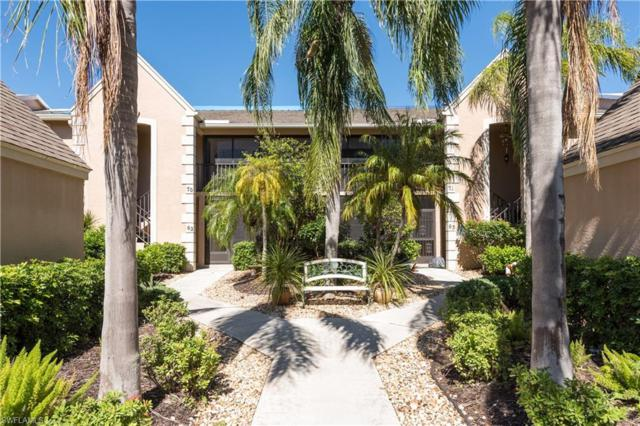 12210 Kelly Greens Blvd #61, Fort Myers, FL 33908 (MLS #218044934) :: The Naples Beach And Homes Team/MVP Realty