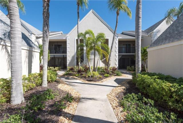 16351 Kelly Woods Dr #174, Fort Myers, FL 33908 (MLS #218044955) :: The Naples Beach And Homes Team/MVP Realty