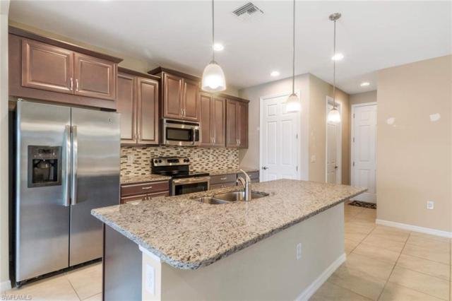 3560 Brittons Ct, Fort Myers, FL 33916 (#218044964) :: Equity Realty