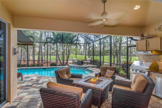 3052 Olde Cove Way, Naples, FL 34119 (#218045012) :: Equity Realty
