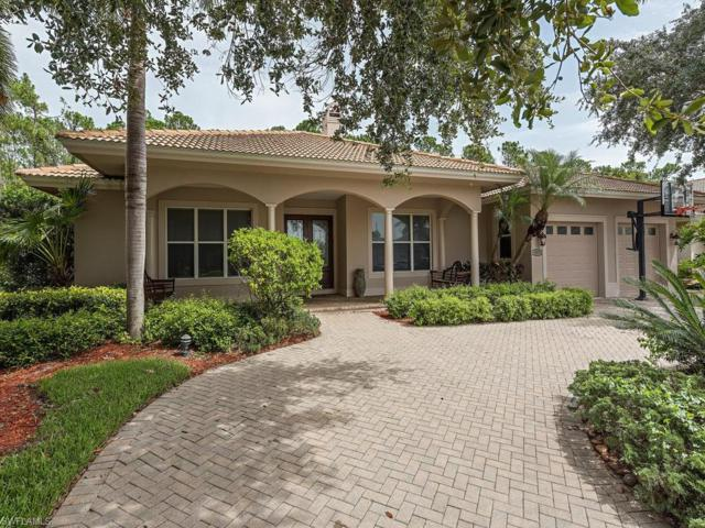 3879 Midshore Dr, Naples, FL 34109 (#218045099) :: Equity Realty