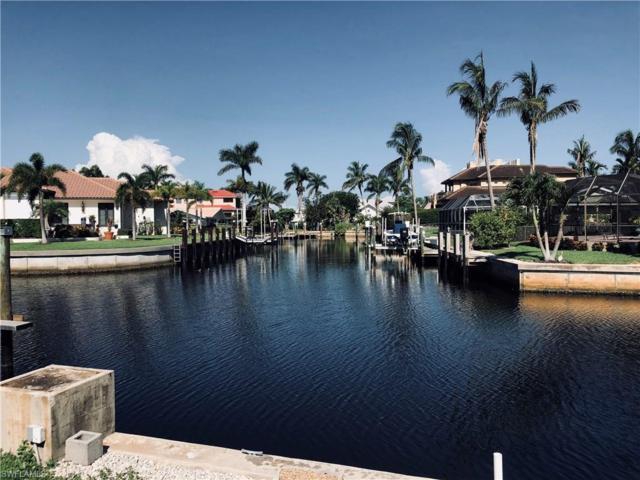 2156 Tarpon Rd, Naples, FL 34102 (MLS #218045101) :: Clausen Properties, Inc.