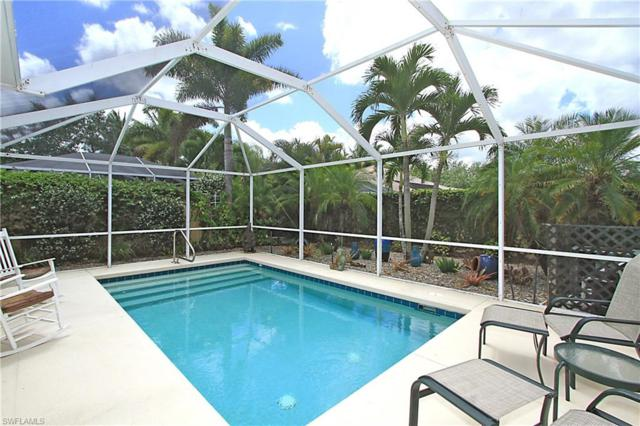 3313 Cayman Ln, Naples, FL 34119 (#218045117) :: Equity Realty