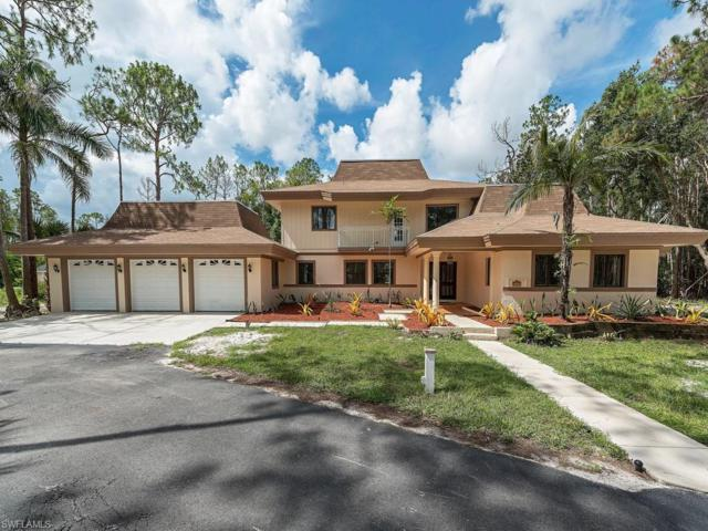 6780 Sable Ridge Ln, Naples, FL 34109 (#218045172) :: Equity Realty