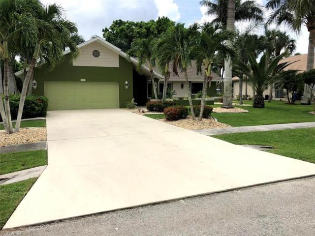 4280 Glasgow Ct, North Fort Myers, FL 33903 (MLS #218045260) :: The New Home Spot, Inc.