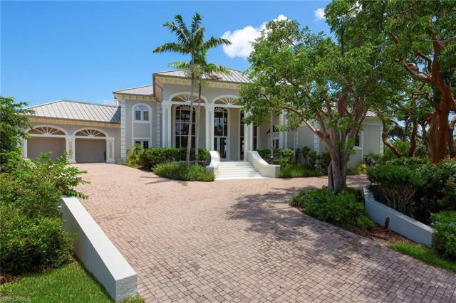 1180 Blue Hill Creek Dr, Marco Island, FL 34145 (MLS #218045299) :: Clausen Properties, Inc.