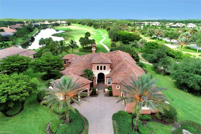 12891 Terabella Way, Fort Myers, FL 33912 (MLS #218045300) :: Clausen Properties, Inc.