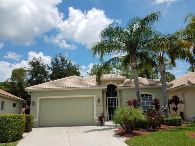 28369 Hidden Lake Dr, Bonita Springs, FL 34134 (MLS #218045310) :: RE/MAX Realty Group