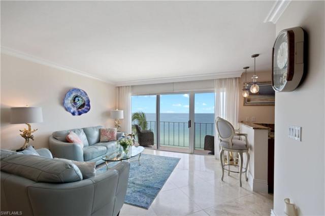 2011 Gulf Shore Blvd N #53, Naples, FL 34102 (MLS #218045313) :: Clausen Properties, Inc.