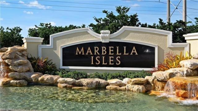 13387 Silktail Dr, Naples, FL 34109 (MLS #218045328) :: RE/MAX DREAM