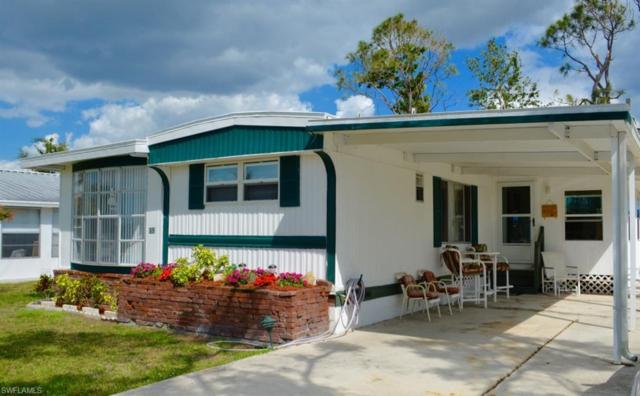152 Rookery Rd, Naples, FL 34114 (#218045338) :: Equity Realty