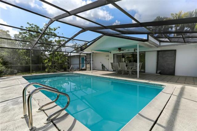 11 2nd St, Bonita Springs, FL 34134 (MLS #218045344) :: RE/MAX DREAM