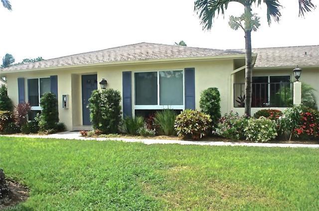 79 Glades Blvd #1623, Naples, FL 34112 (MLS #218045362) :: Clausen Properties, Inc.