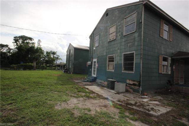 1134-1136 Trail Terrace Dr, Naples, FL 34103 (MLS #218045365) :: The New Home Spot, Inc.
