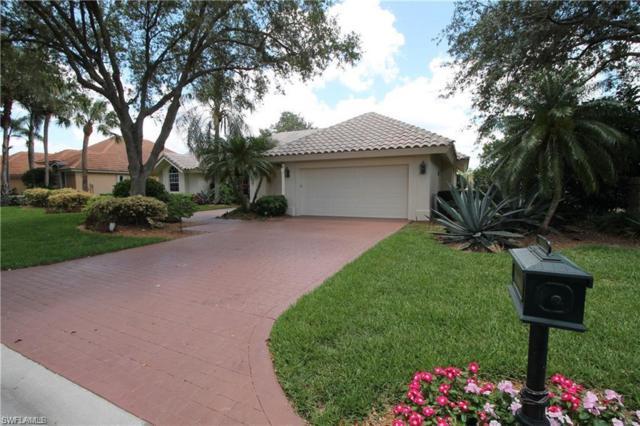 885 Wyndemere Way, Naples, FL 34105 (MLS #218045430) :: Clausen Properties, Inc.