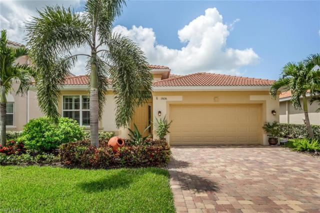 19656 Tesoro Way, Estero, FL 33967 (#218045462) :: Equity Realty