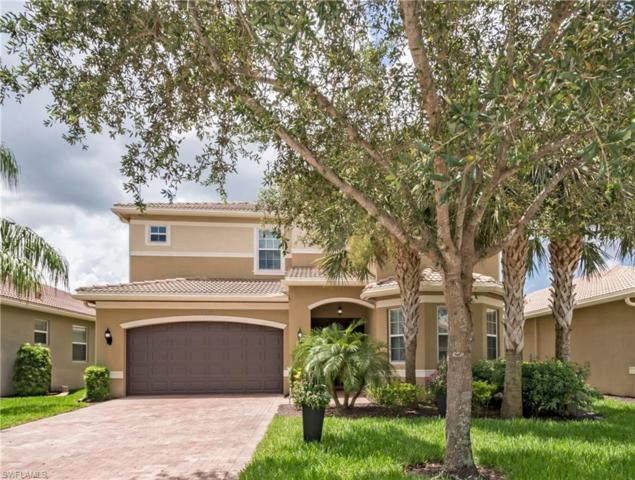 6550 Marbella Dr, Naples, FL 34105 (MLS #218045471) :: RE/MAX Realty Group