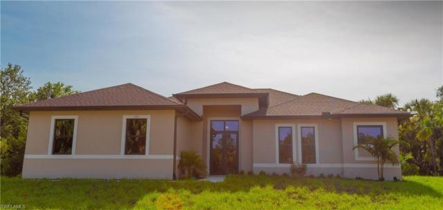 2645 18th Ave SE, Naples, FL 34120 (#218045493) :: Southwest Florida R.E. Group LLC