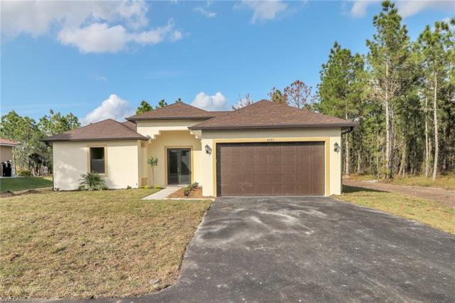 2362 24th Ave NE, Naples, FL 34120 (#218045494) :: Southwest Florida R.E. Group LLC