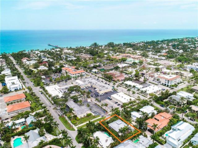 1355 4th St S, Naples, FL 34102 (MLS #218045512) :: The Naples Beach And Homes Team/MVP Realty