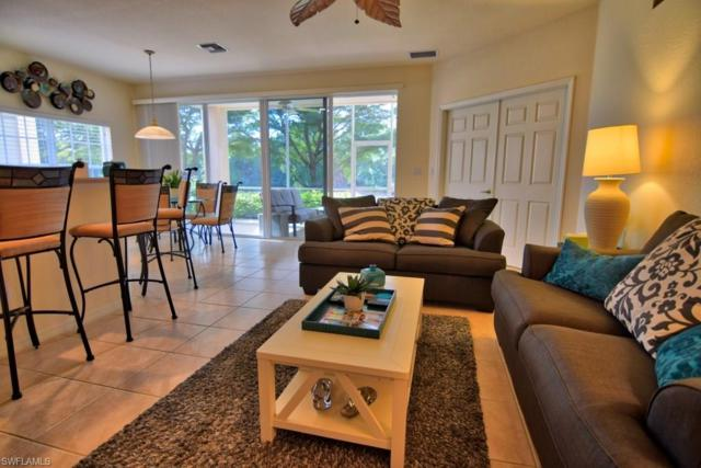 5660 Sherborn Dr #101, Naples, FL 34110 (#218045522) :: Equity Realty