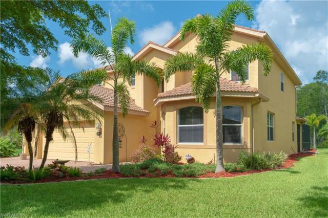 20758 Torre Del Lago St, Estero, FL 33928 (#218045547) :: Equity Realty